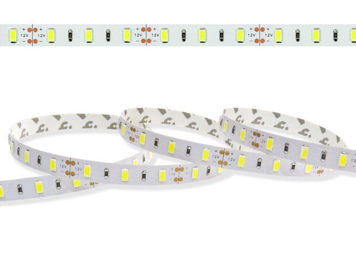 Weißtöne 247 best wohnzimmer mit licht gestalten beleuchtung für den