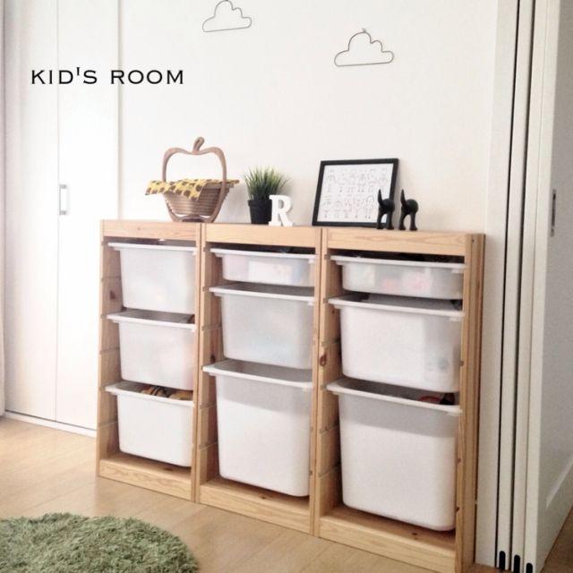 IKEAの絶対にチェックしたい家具6選 | RoomClip mag | 暮らしとインテリアのwebマガジン