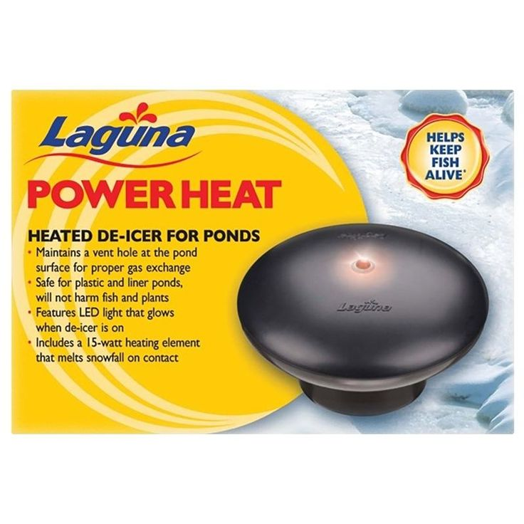 1000 ideas about pond heater on pinterest spa heater pond aerator and water heaters Laguna pond heater