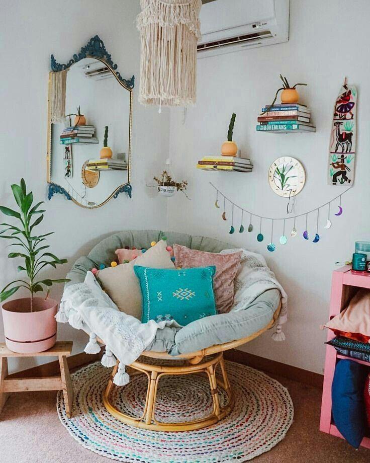 Wohnkultur | Wohnkultur – Ideen für Schlafzimmerdekorationen