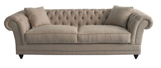 Biggie best sofas 2013
