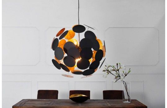 119 best Luminaires design images on Pinterest