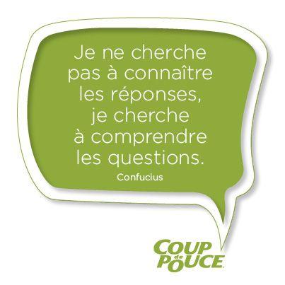 #citation #confucius
