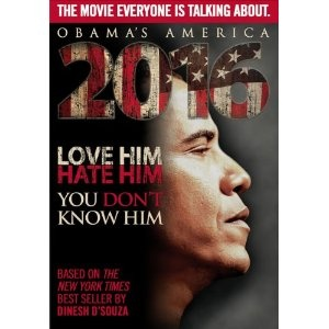 My Babe and I just watched this Obama movie recently, and it creeps us out!    It's basically an investigation of Obama's philosophy and values, that shows how mysterious Obama's mentors are all anti-Americans, anti-colonial, anti-capitalism, and pro-socialism, pro-communism, and some of them are wanted terrosists from the FBI...