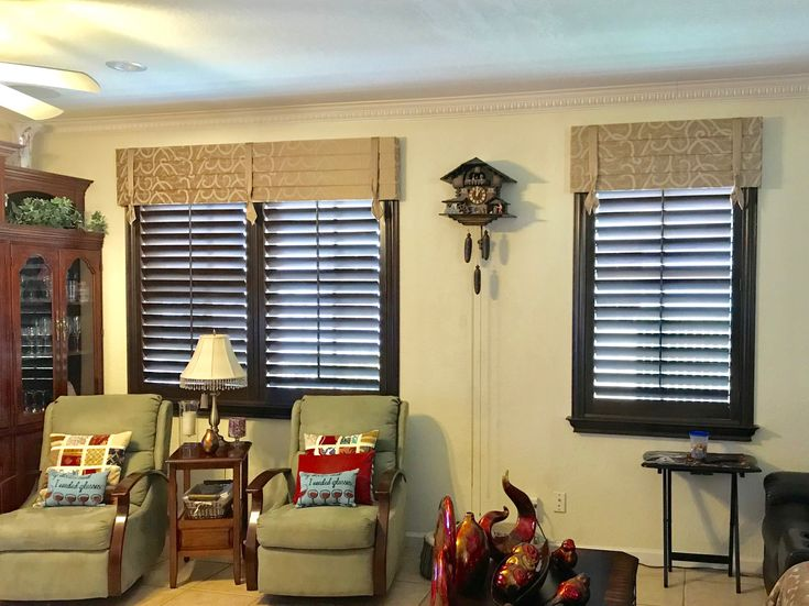 33 Best Boy S Room Window Treatments Images On Pinterest