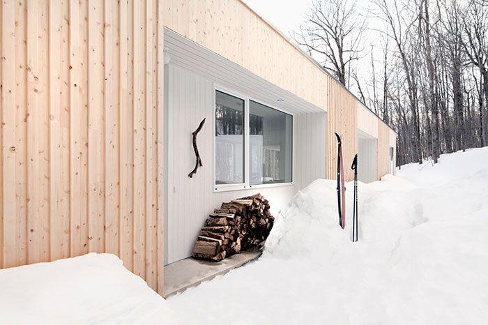 El Blue Hills Casa   NordicDesign