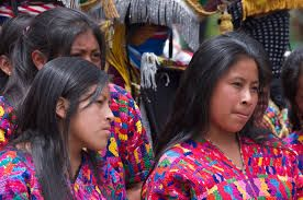 Imagini pentru amerindieni triburi