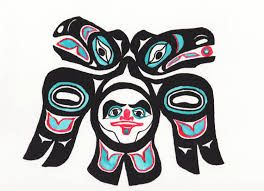 Image result for traditional native american art