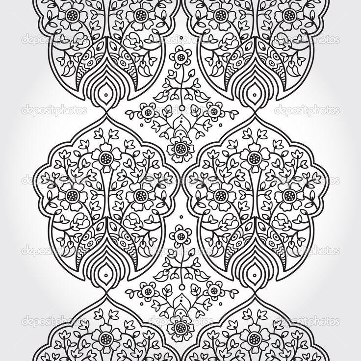 depositphotos_42464181-Vintage-seamless-border-with-lacy-ornament.jpg (1024×1024)