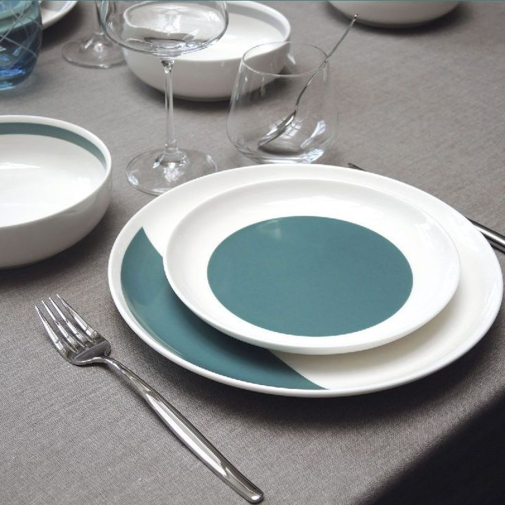 17 best images about code couleur bleu canard on pinterest. Black Bedroom Furniture Sets. Home Design Ideas