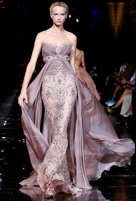 Zuhair Murad: Evening Dresses, Women Fashion, Wedding Dressses, Woman Fashion, Zuhair Murad, Fashion Clothing, Couture Gowns, Beautiful Dresses, Haute Couture