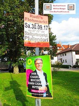 Handwerkskammer Ulm Wahlen 2017; BauFachForum Baulexikon Seepark Pfullendorf.