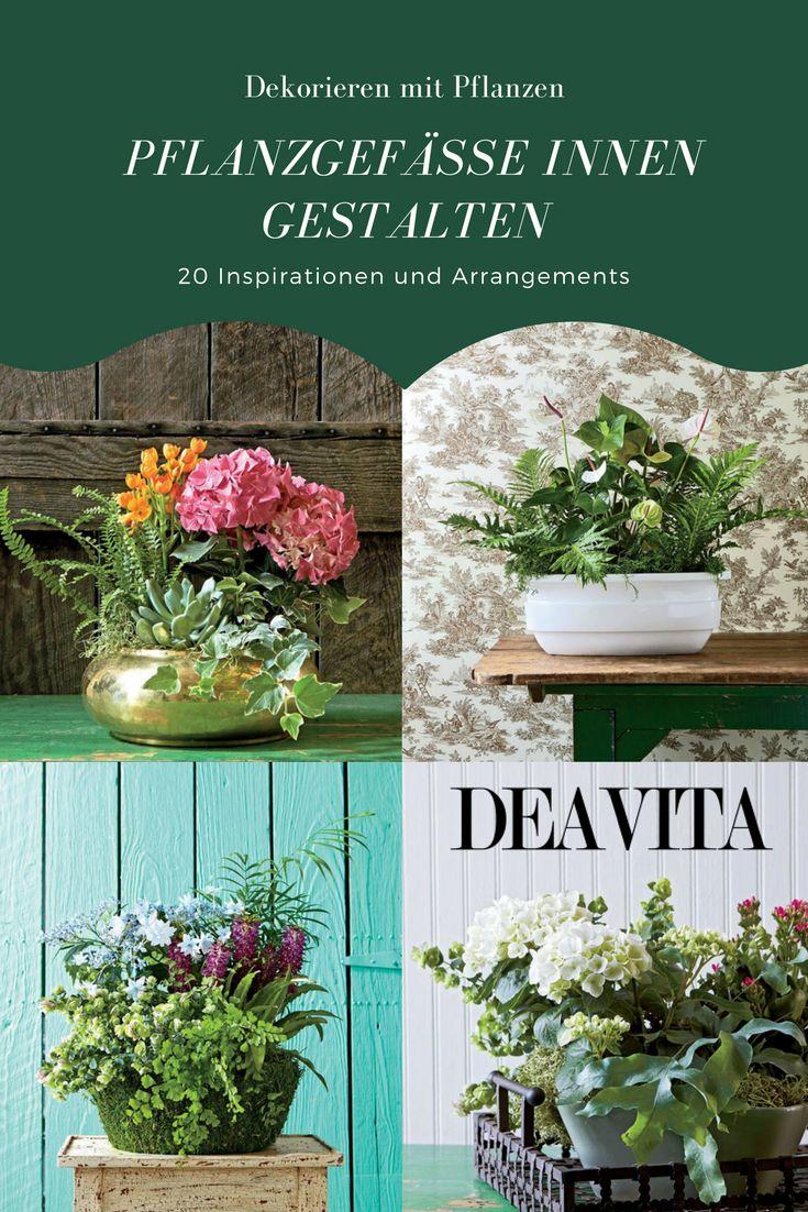 die besten 25 pflanzschale ideen auf pinterest alte reifenpflanzer gartenschlauch und. Black Bedroom Furniture Sets. Home Design Ideas