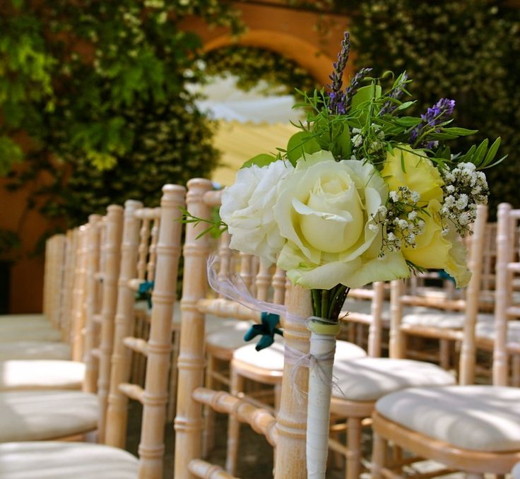 Rustic Wedding Decorations Hire: 35 Best Rustic Wedding Images On Pinterest