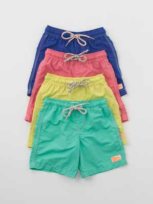 Board Shorts.. maybe this summer :-)