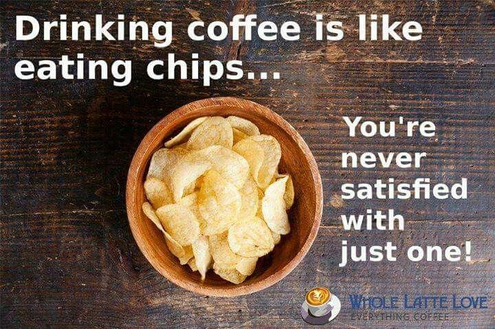 Nunca Me Cansare D Tener Mas De Ti Coffeememes Warm Drinks Recipes Coffee Drinks Coffee Addict