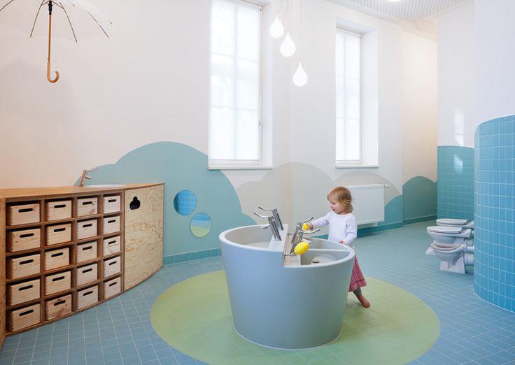 Design Des Projekts Kinder Zusammen. die besten 25+ etagenbett ...