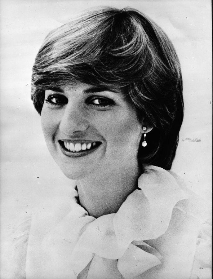 Princezná Diana tragicky zahynula v roku 1997. Dnes by mala 55 rokov.