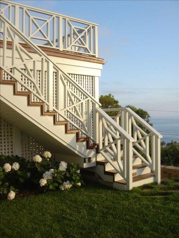 89 Best Fences Images On Pinterest Cottage Beach Houses