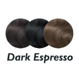 Extensions Make Up de Balmain Hair. Extensions synthétiques à Clip-à-porter.