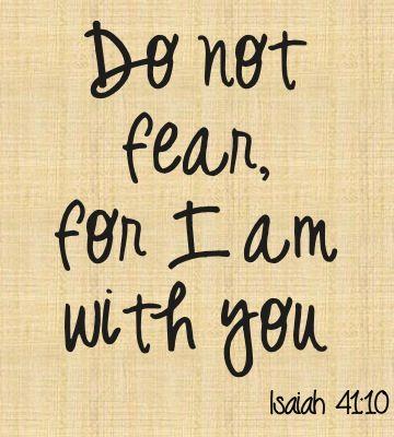 Isaiah Bible Verses Tattoos