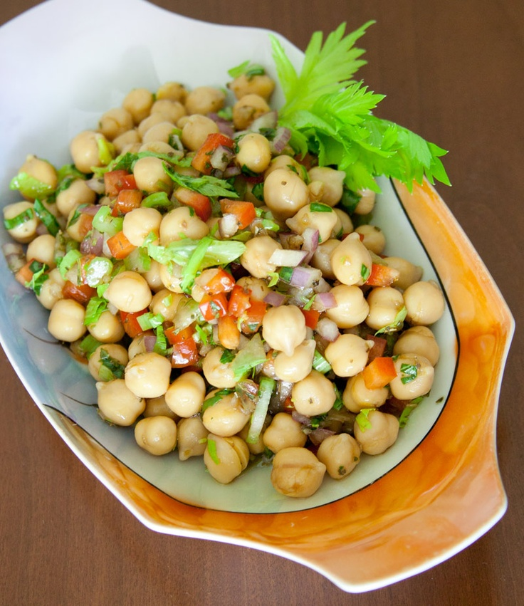 52 best Beans etc images on Pinterest   Cooking food ...