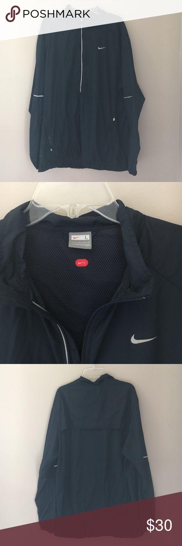 Nike jacket in chinese - Men S Nike Windbreaker