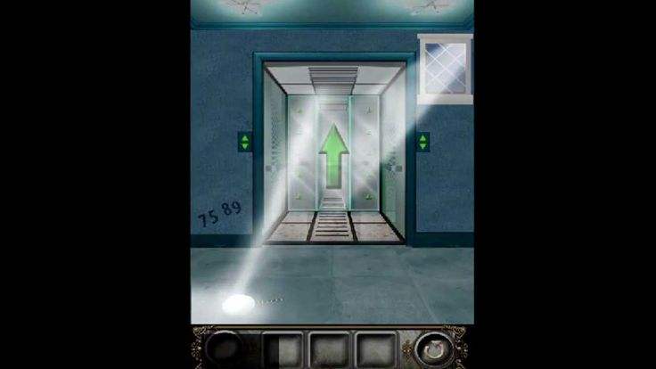 Best Of 100 Doors Floors Escape Level 31 Walkthrough And Review In 2020 Doors And Floors Flooring Escape