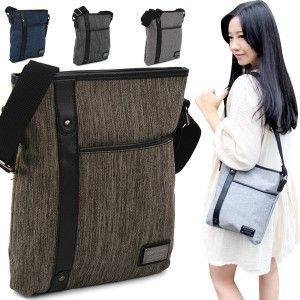 Korea Premium Bag Shopping Mall [COPI] canvas no. A10372 / Price : 40.48 USD #korea #fashion #style #fashionshop #premiumbag #copi #canvasbag #casualbag