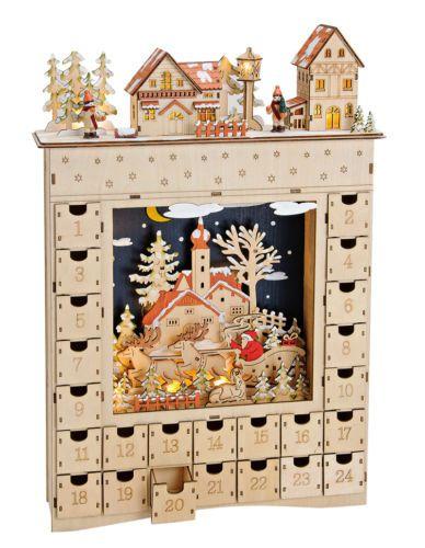 112 besten adventskalender bilder auf pinterest adventskalender weihnachtsideen und. Black Bedroom Furniture Sets. Home Design Ideas