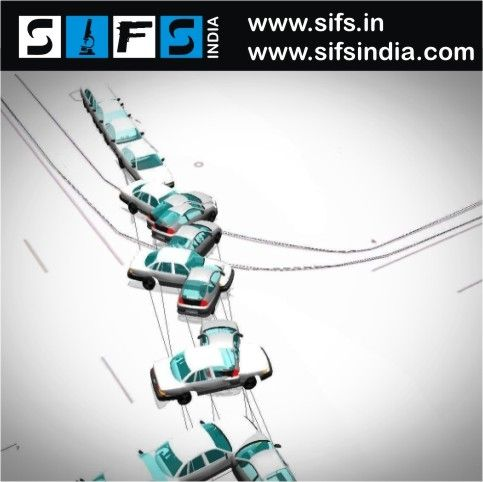 Forensic Engineering Course SIFS INDIA Forensic Science Institute Training Center MODE OF COURSES : Online, Distance, Classroom, Training, Internship TYPES OF COURSES: Certificate course, Diploma Course, Post Graduate Diploma E-Mail :- contact@sifsin http://dia.com ; info@sifs.in span style=font-siz Rs0.00