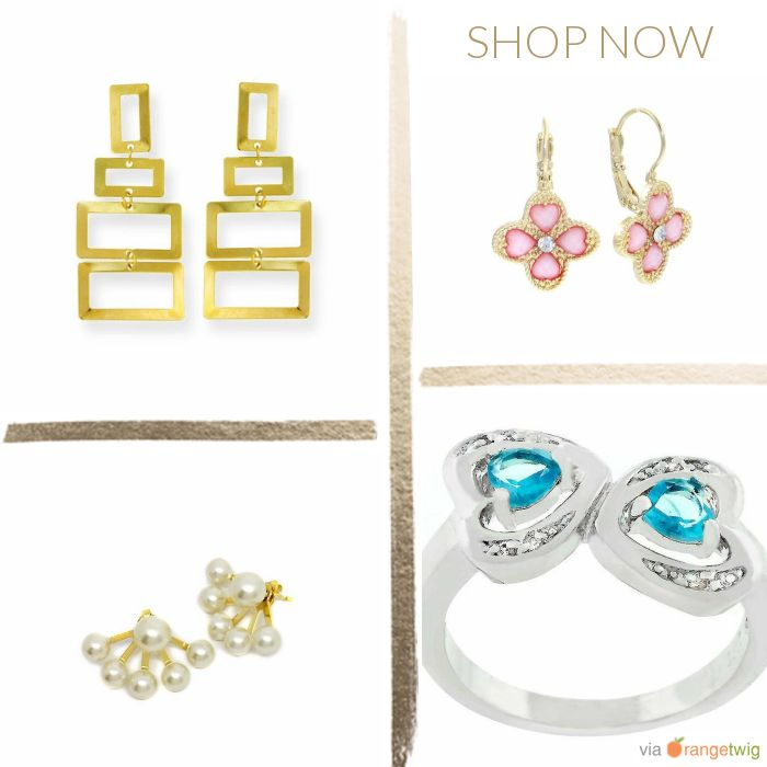 Our daily favouriteshttps://small.bz/AAiLi8N #musthave #loveit #instacool #shop #shopping #onlineshopping #instashop #instagood #instafollow #photooftheday #picoftheday #love #OTstores #smallbiz