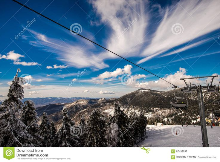 Amazing Clouds And Blue Sky - Download From Over 41 Million High Quality Stock Photos, Images, Vectors. Sign up for FREE today. Image: 67492097