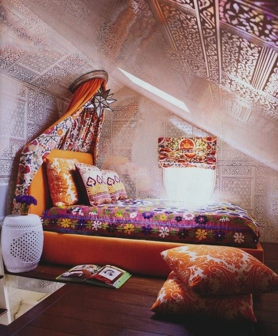 135 Best Moraccan/ Boho Room Ideas Images On Pinterest | Home, Architecture  And Live