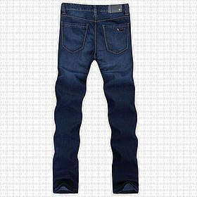 Jeans BMW Homme H0002