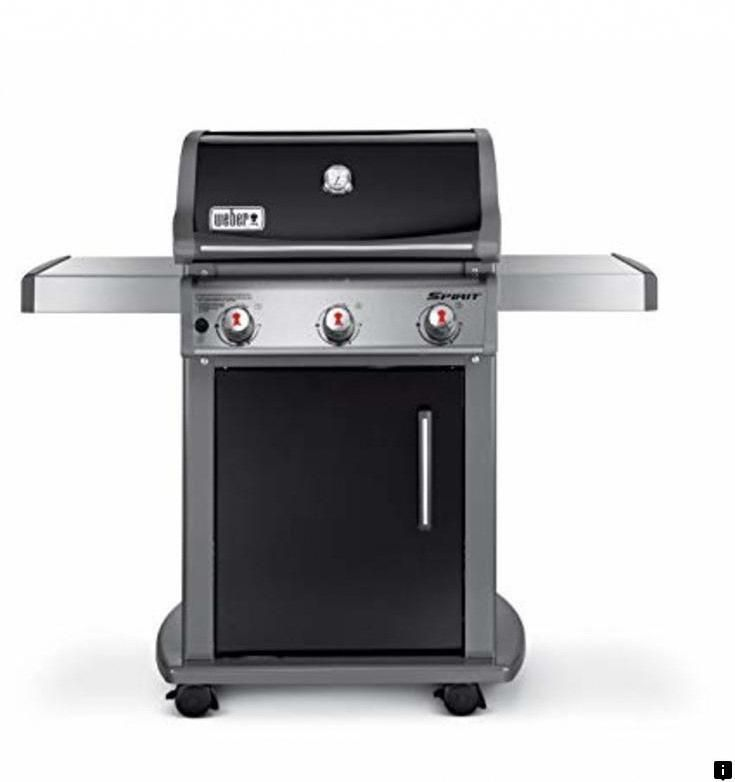 Read Information On Weber Grill Parts Click The Link For More The Web Presence Is Worth Checking Out Built In Grill Grilling Grill Parts