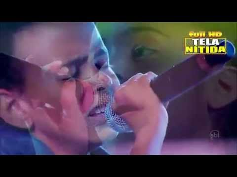 Hallelujah - Jotta A e Michely Manuely 01/10/11 Full HD - YouTube
