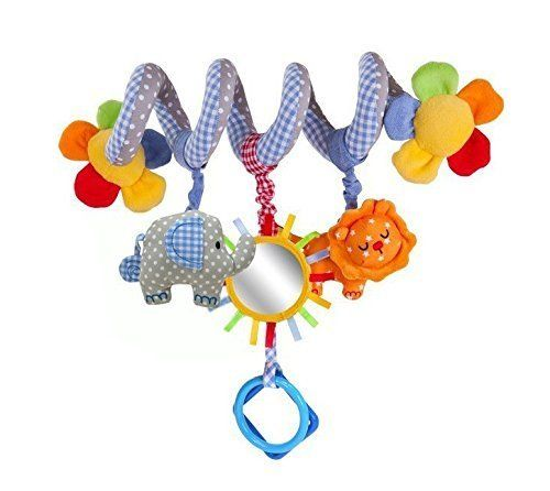2014 sozzy Elc Multifunctional Car bed Hanging Ded Bell Baby Educational Toys Rattles,Children's gift. #sozzy #Multifunctional #Hanging #Bell #Baby #Educational #Toys #Rattles,Children's #gift