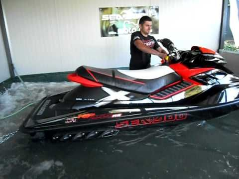 2011 Seadoo Aussie Watercross Nationals.wmv   YouTube