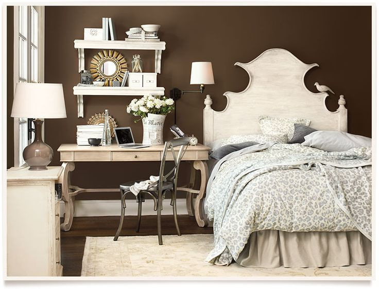 Best 25 cream bedrooms ideas on pinterest beautiful for Cream and brown bedroom designs