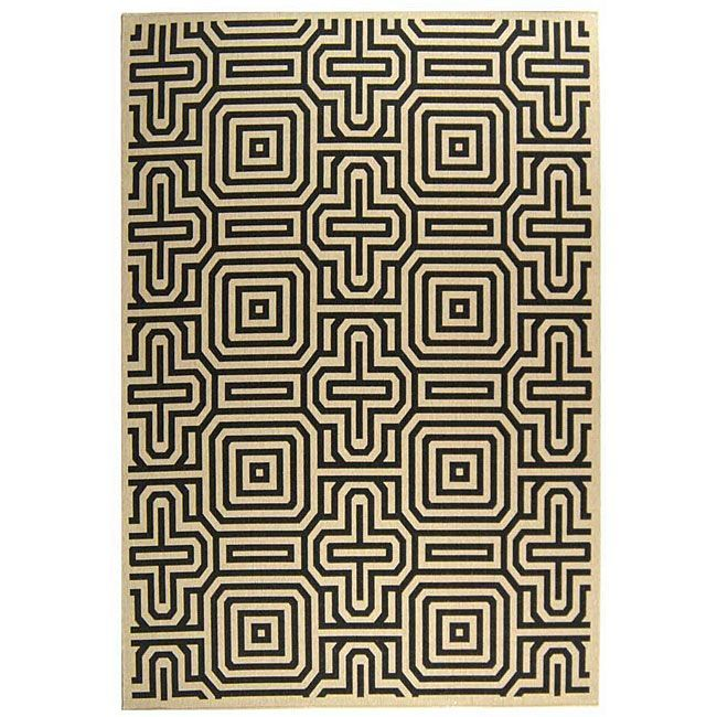 41 best rugs images on pinterest rugs usa shag rugs and area rugs