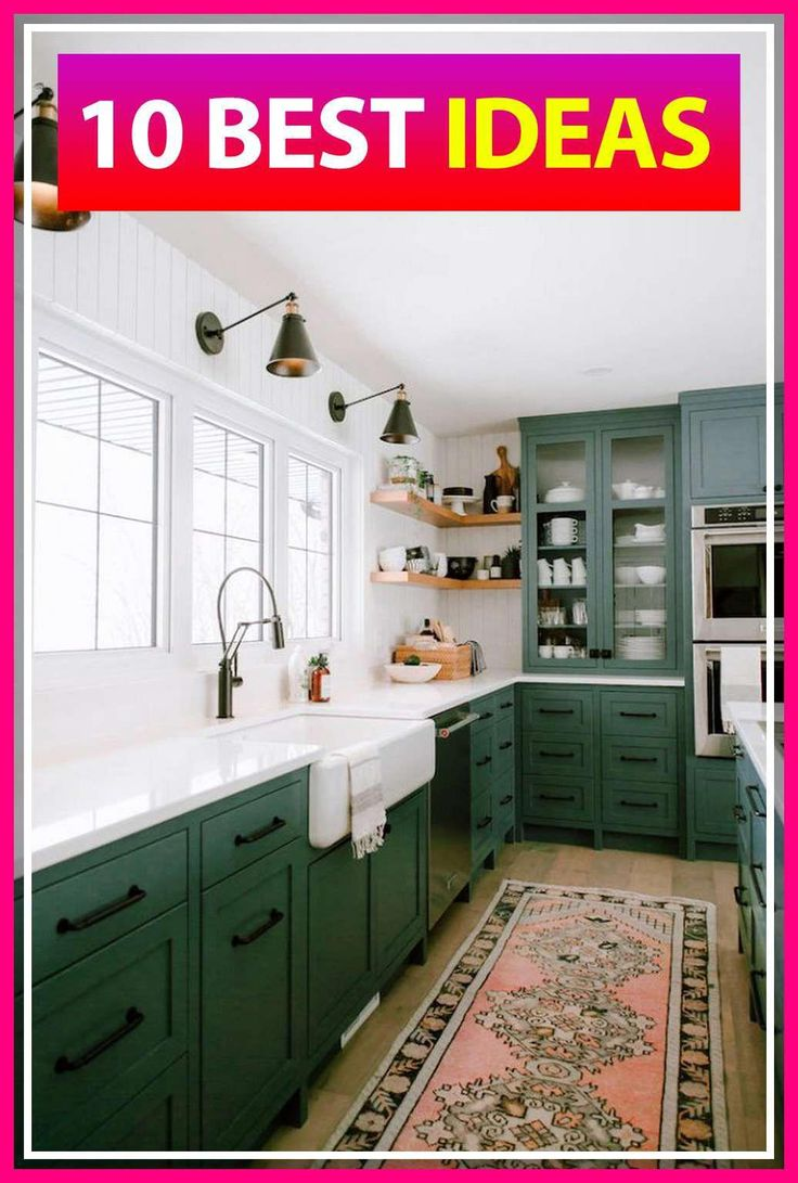 how to measure kitchen cabinets for painting