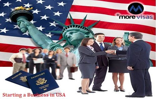 https://www.morevisas.com/usa-immigration/starting-a-business-in-usa-quick-tips/