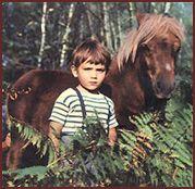 De avonturen van Poly  maak me gekkkkkk!!!   dit was mijn favoriete film toen ik een jaar of 6 was.!!