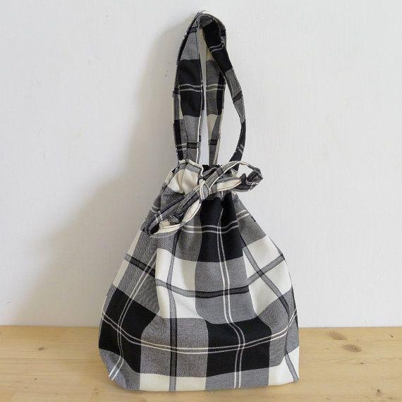 LUNCH BAG for adult, for kid / Sack for pic nic / Borsa Pranzo per adulti, per bambini / Porta Pranzo / Sacchetto pic nic
