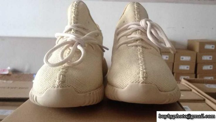 Mens Adidas Yeezy Boost 350 Low Kanye West Beige #cheapshoes #sneakers #runningshoes #popular #nikeshoes #authenticshoes