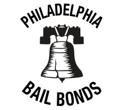 When it comes to fast, reliable and professional level bail bondsmen Philadelphia Bail Bonds is the company to call. Contact us at (215)561-2245 with any questions you might have about the bail bonds process.