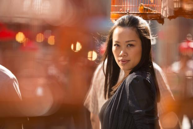 Sponsored Video: Joey Pang, Living Life Uncage