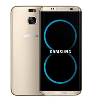 Samsung Galaxy s8 Price in Pakistan Find all the details and Galaxy s8 Specs.  Also you can get a price comparison of Samsung Galaxy s8 with other smartphones and get the best value.