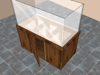 storage kitchen cabinets 25 best ideas about diy aquarium stand on 26882
